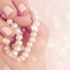 ♡ Subscribe to become a love https://www.youtube.com/channel/UCyMSOnjESVBtwzz6FMviYig ♡ xoxo, Jasmine