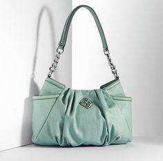 Simply Vera Vera Wang Bags As Low As  13.26! - http   couponingforfreebies 672ee9876e700