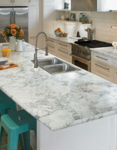 1000 Images About White Kitchens On Pinterest Marbles