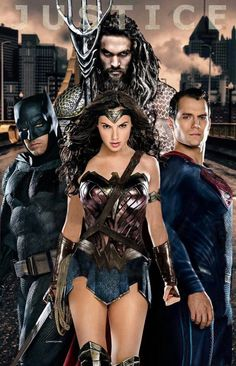 Fan made movie poster involving the upcoming Batman vs Superman: Dawn of Justice movie. This picture also includes Aquamarine. Who is confirmed to be in the movie. I am seriously looking forward to 2016 and the movie debut.