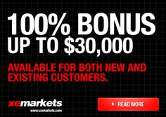 BONUS AVAILABLE FORBOTH NEW AND EXISTING CLIENTS