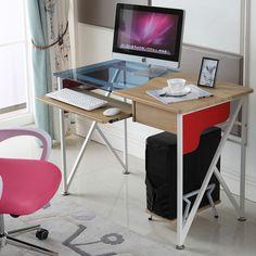 mesa de escritório de aço - Pesquisa Google
