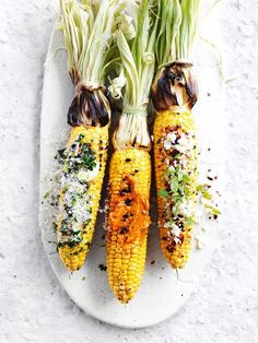 char-grilled corn wi