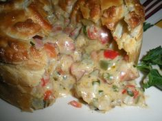 Old-Fashioned Soul Food Recipes | yummy old fashioned Louisiana bayou entree!