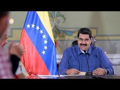 Nuevo aumento del salario mínimo y de las pensiones en Venezuela - http://www.notiexpresscolor.com/2017/01/09/nuevo-aumento-del-salario-minimo-y-de-las-pensiones-en-venezuela/