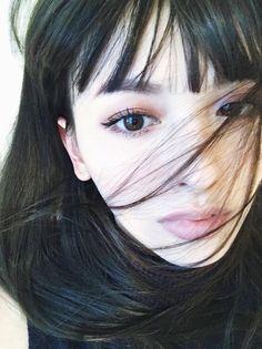 鈴木えみ Emi Suzuki