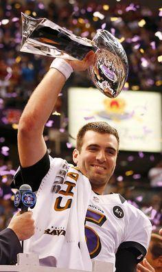 328 best trophy moments images rh pinterest com