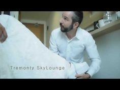 You Are So Beautiful : Marc Maria Wedding Video Intro