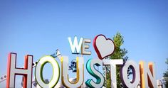 A Design Lover's Guide to Houston — Apartment Therapy's Design Destination Guide