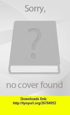 Dr. Dobson Contesta Sus Preguntas Vol. 1 James C. Dobson ,   ,  , ASIN: B001DKUQ0K , tutorials , pdf , ebook , torrent , downloads , rapidshare , filesonic , hotfile , megaupload , fileserve