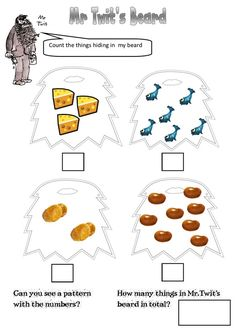 Maths Topic Shed - The Mathematics Shed Roald Dahl Activities, Activities For Kids, Maths, Mathematics, Counting, Teaching Ideas, Shed, School, Math
