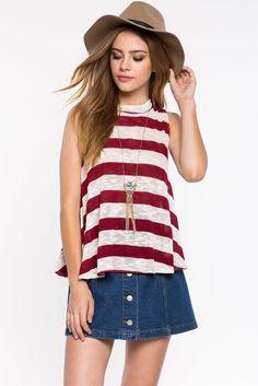 Топ Размеры: S, M, L Цвет: красный с принтом Цена: 747 руб.     #одежда #женщинам #топы #коопт