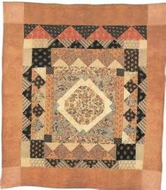 welsh quilts - Yahoo Search Results Yahoo Image Search Results