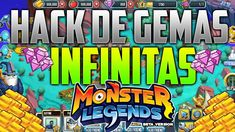 Monster Legends hack - free Gems, Gold and Food, Gold and Food no survey - Monster Legends hack Monster Legends Hack and Cheats Monster Legends Hack 2018 Updated Monster Legends Hack Monster Legends Hack Tool Monster Legends Hack APK Monster Legends Hac Monster Legends Game, Cheat Online, Play Hacks, Game Resources, Game Update, Free Gems, Mobile Legends, Cheating, Mobile Game