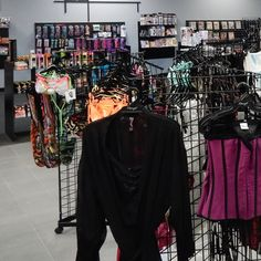 Boutique érotique La Clé du Plaisir de La Prairie. Offert par la boutique érotique (sex shop) La Clé du Plaisir.