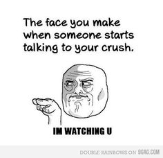 that+moment+when+your+crush | That Awkward Moment When Your Crush Likes Your Best Friend