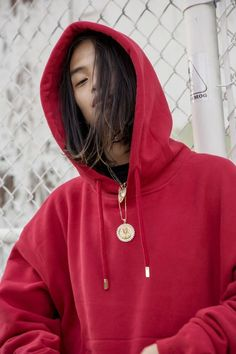 Schizoïde [ Jaewon x Keith Ape ] Keith Ape, Asian Rapper, Fanfiction, Wattpad, Kpop, Style Icons, Hip Hop, Rain Jacket, Windbreaker