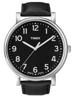58d8136c29a Relógio Timex Easy Reader - T2N339
