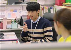 Lee Shin, Kdrama, Korean, Park, Random, Boys, Baby Boys, Korean Language, Parks