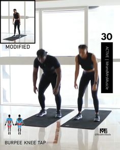 Fitness Workouts, Hiit Workout Videos, Full Body Hiit Workout, Hitt Workout, Cardio Workout At Home, Gym Workout For Beginners, Gym Workout Tips, Fitness Workout For Women, Body Fitness