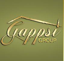 Long Island Swimming Pools, Masonry, Natural Stones, Landscaping | Gappsi