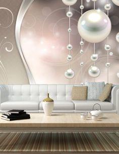 3D Tapete jetzt online bei eBay kaufen-tapete wohnzimmer modern ...