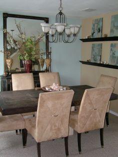 Master Bedroom Color Ideas 2012