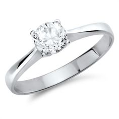 49 Best Verlobungsringe Images On Pinterest Casamento Engagements