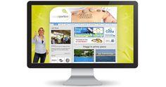 Viaggi Al Portico - Website