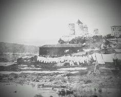 Photo - Google+ Majorca, Spain, Island, Google, Photos, Painting, Art, Art Background, Pictures