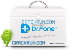 Wondershare Dr Fone Crack can help you restore your lost data. Dr Fone Crack is able to work on all mobile devices. Since Dr Fone . Tech Hacks, Software, Technology, Quotes, Free, Telephone, Free Iphone, Tecnologia, Tech