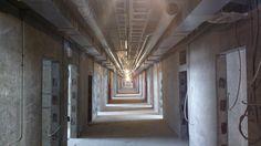 Kolpino_prison_corridor.jpg (7728×4354)