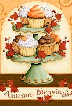Résultats de recherche d'images pour «dzzlejunction autumn illustration»
