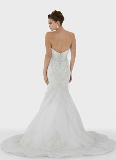 bridals by lori - MATTHEW CHRISTOPHER 0127971, In store (http://shop.bridalsbylori.com/matthew-christopher-0127971/)