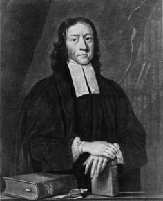 "Wesley, ""right opinions"" and assurance (Re: Exeter) - Unsettled Christianity John Wesley, Exeter, True Religion, Christianity, Mona Lisa, Bible, Artwork, Exploring, Look"
