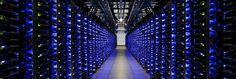 Закон по вопросам защиты персональных данных