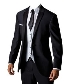 Men's jackets are a crucial component to every single man's set of clothes. Men require jackets for several functions as well as some weather conditions. Men's Jackets. 1950s Jacket Mens, Cargo Jacket Mens, Green Cargo Jacket, Grey Bomber Jacket, Suit Jacket, Leather Jacket, Khaki Parka, Kids Suits, Suits