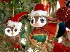 Addobbi Natalizi Goodwill.16 Fantastiche Immagini Su Goodwill Jingle Bell Natale E Alberi Di Natale A Tema