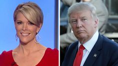 Megyn Kelly Special: Trump defends tone, says bid will be 'complete waste' if he doesn't win | Fox News