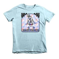 Sugarmaggies kids Tee