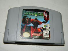 Star-Fox-64-Nintendo-64-1997-N64-Starfox
