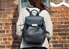 Alexander Wang Backpack $1050