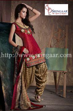 https://www.sringaar.com/buy/bangladeshi-saree.aspx - Bengali ...