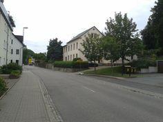 Wittgensdorf