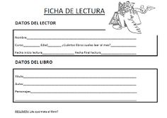 Imagen relacionada Sheet Music, Math Equations, Texts, Reading Comprehension, Addition And Subtraction, M Letter, Creative Writing, Music Score, Music Notes