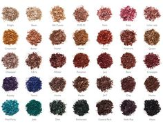 Description Video Jaclyn Says Ingredients This is not your average eye palette. That'd be boring. We (and most importantly, Jaclyn Hill) don't do boring. This p