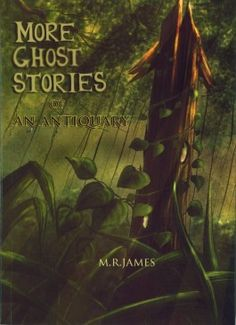 kids ghost story book - Google Search