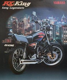 Yamaha Motorcycles, Cars And Motorcycles, Honda 750, Old Commercials, Motorcycle Posters, Medan, Motor Car, Volvo, Volkswagen