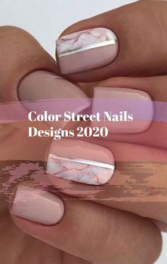 Halloween Nail Designs, Christmas Nail Designs, Halloween Nail Art, Halloween Parties, Coffin Nails Long, Long Nails, Dandelion Nail Art, Nail Water Decals, Glitter Acrylics