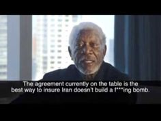 "Jack Black Morgan Freeman Support ""DEATH TO AMERICA!"" Christian Video Channe - YouTube"